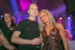 Pleasure-Time-Events-5-Years-(Burlesque)-045