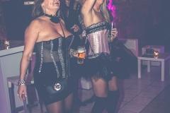 Pleasure-Time-Events-5-Years-(Burlesque)-136