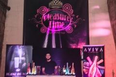 Pleasure-Time-Events-5-Years-(Burlesque)-137