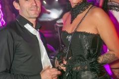 Pleasure-Time-Events-5-Years-(Burlesque)-138