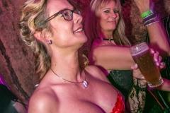 Pleasure-Time-Events-5-Years-(Burlesque)-140