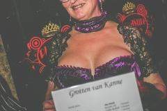 Pleasure-Time-Events-5-Years-(Burlesque)-141
