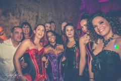 Pleasure-Time-Events-5-Years-(Burlesque)-146