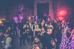 Pleasure-Time-Events-5-Years-(Burlesque)-164