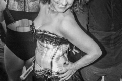 Pleasure-Time-Events-5-Years-(Burlesque)-206