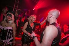 Pleasure-Time-Events-5-Years-(Burlesque)-212
