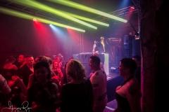 Pleasure-Time-Events-5-Years-(Burlesque)-215