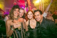 Pleasure-Time-Events-5-Years-(Burlesque)-325