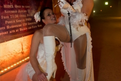 Pleasure-Time-Events-5-Years-(Burlesque)-487