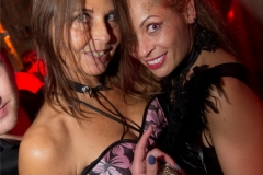 Pleasure-Time-Events-5-Years-(Burlesque)-507