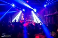 Pleasure-Time-Events-5-Years-(Burlesque)-525