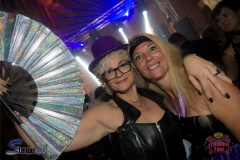 Pleasure-Time-Events-5-Years-(Burlesque)-528