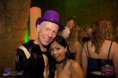 Pleasure-Time-Events-5-Years-(Burlesque)-534