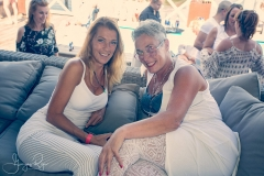 Pleasure-Time-Events-White-Pool-Party-2018-022