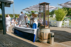 Pleasure-Time-Events-White-Pool-Party-2018-030