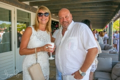 Pleasure-Time-Events-White-Pool-Party-2018-039