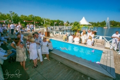 Pleasure-Time-Events-White-Pool-Party-2018-040
