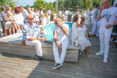 Pleasure-Time-Events-White-Pool-Party-2018-062
