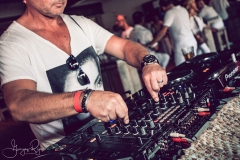Pleasure-Time-Events-White-Pool-Party-2018-071