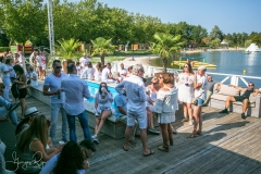 Pleasure-Time-Events-White-Pool-Party-2018-072