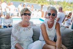 Pleasure-Time-Events-White-Pool-Party-2018-077
