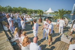 Pleasure-Time-Events-White-Pool-Party-2018-085