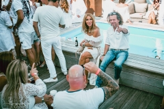 Pleasure-Time-Events-White-Pool-Party-2018-094