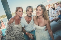 Pleasure-Time-Events-White-Pool-Party-2018-100