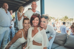 Pleasure-Time-Events-White-Pool-Party-2018-102