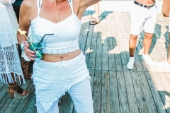 Pleasure-Time-Events-White-Pool-Party-2018-108