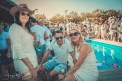 Pleasure-Time-Events-White-Pool-Party-2018-113