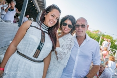 Pleasure-Time-Events-White-Pool-Party-2018-114