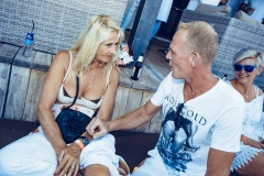 Pleasure-Time-Events-White-Pool-Party-2018-115