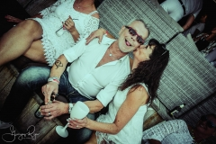 Pleasure-Time-Events-White-Pool-Party-2018-116
