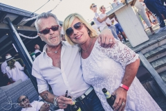 Pleasure-Time-Events-White-Pool-Party-2018-117