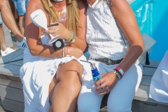 Pleasure-Time-Events-White-Pool-Party-2018-118