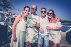 Pleasure-Time-Events-White-Pool-Party-2018-120
