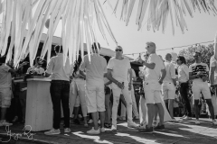 Pleasure-Time-Events-White-Pool-Party-2018-122