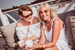 Pleasure-Time-Events-White-Pool-Party-2018-127