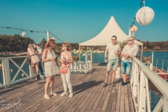 Pleasure-Time-Events-White-Pool-Party-2018-129