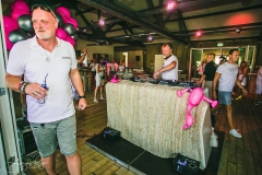 Pleasure-Time-Events-White-Pool-Party-2018-138