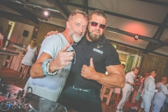 Pleasure-Time-Events-White-Pool-Party-2018-140