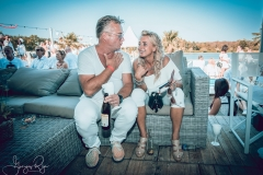 Pleasure-Time-Events-White-Pool-Party-2018-144