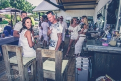 Pleasure-Time-Events-White-Pool-Party-2018-145