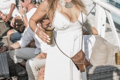 Pleasure-Time-Events-White-Pool-Party-2018-147