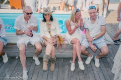 Pleasure-Time-Events-White-Pool-Party-2018-149