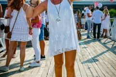 Pleasure-Time-Events-White-Pool-Party-2018-158