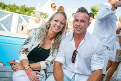 Pleasure-Time-Events-White-Pool-Party-2018-165