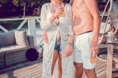 Pleasure-Time-Events-White-Pool-Party-2018-167