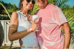 Pleasure-Time-Events-White-Pool-Party-2018-169
